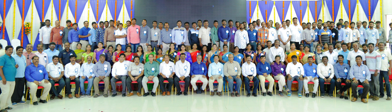 Jobs at Shreeja Milk